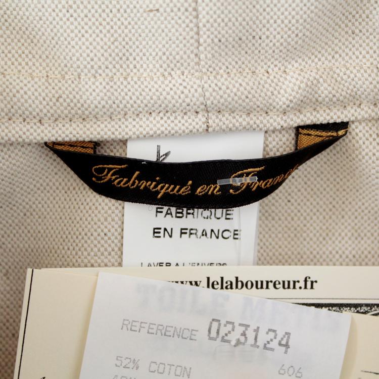 lelaboureur1601-0081-20