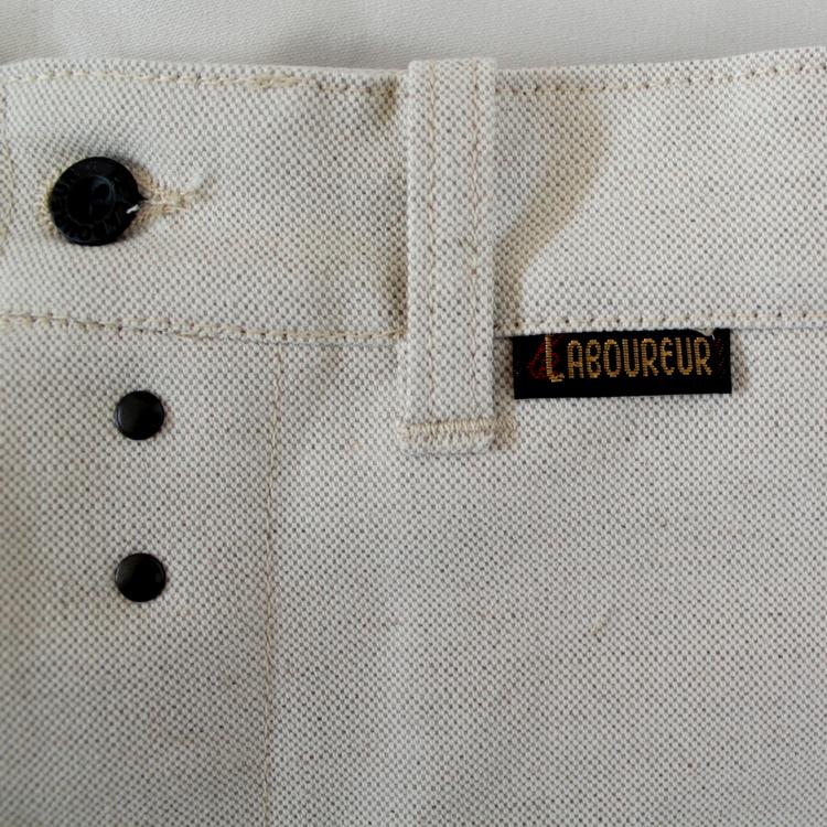 lelaboureur1601-0082-30