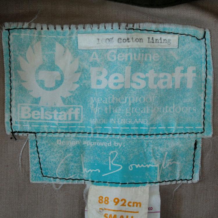 vintage_belstaffmountainparka1601-0027-20