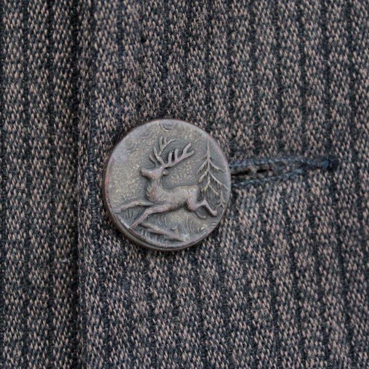 vintage_frenchhuntingjacketwithanimalbutton1601-0026-20