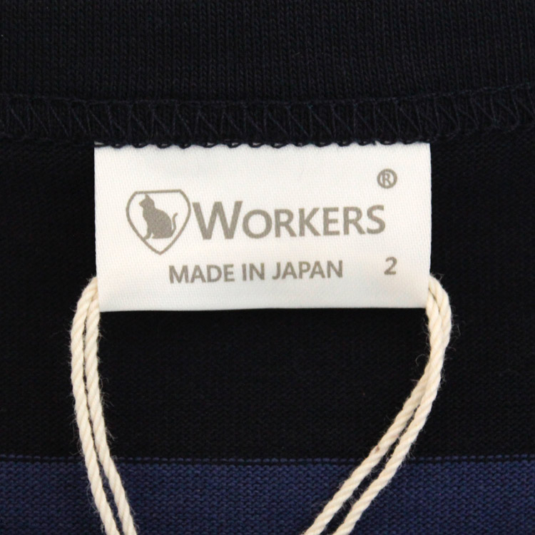 workers1601-0030-70