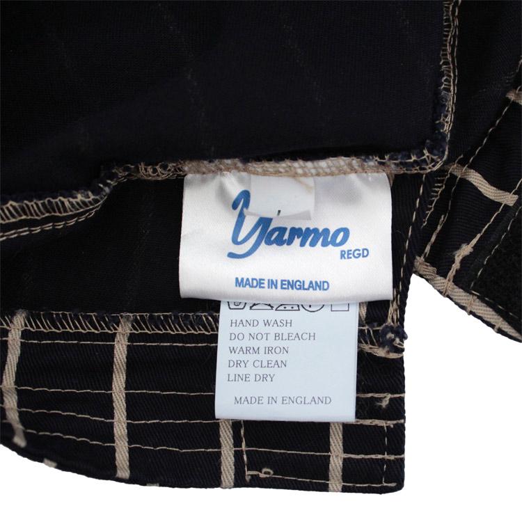 yarmo1601-0041-90