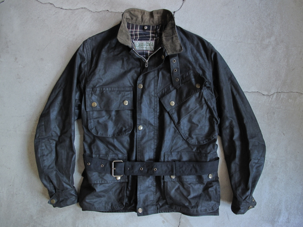 barbour international 4o's (1)