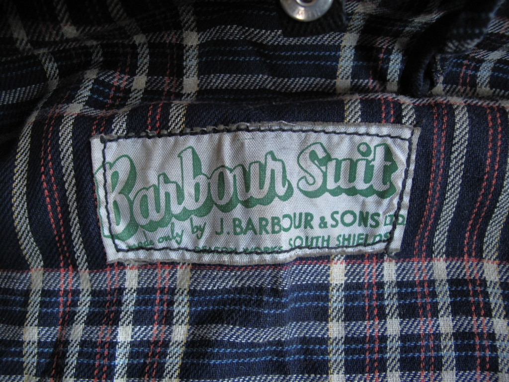 barbour international 4o's (11)