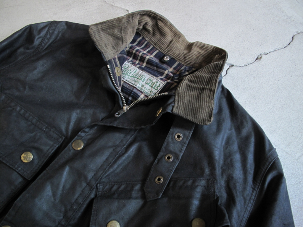 barbour international 4o's (3)