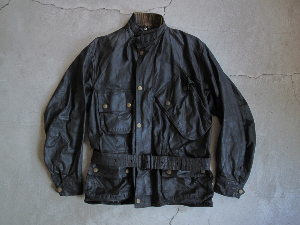 barbour international 5o's (1)