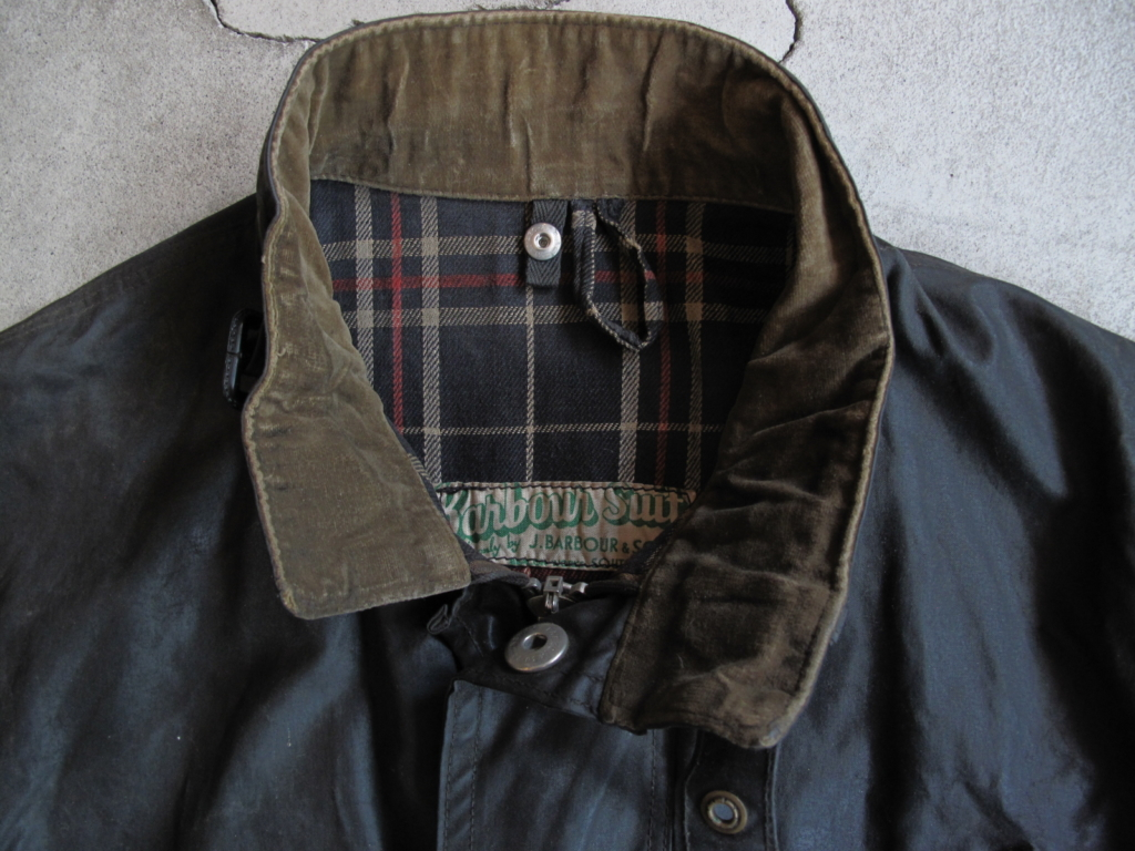 barbour international 5o's (5)