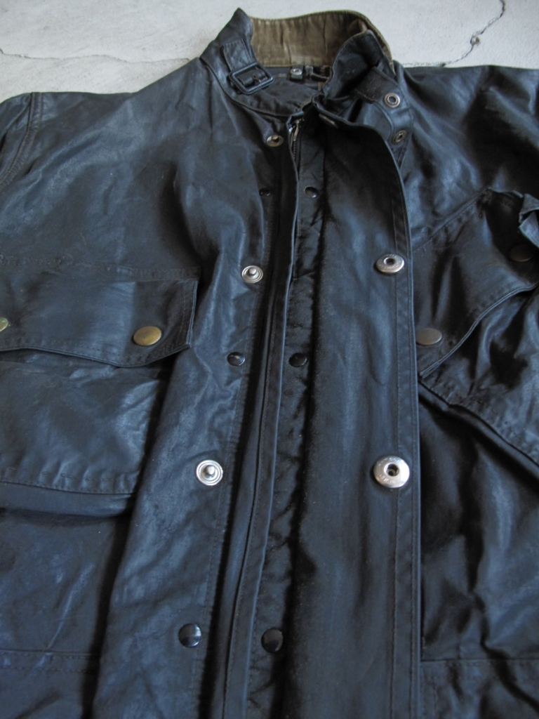barbour international 5o's (8)