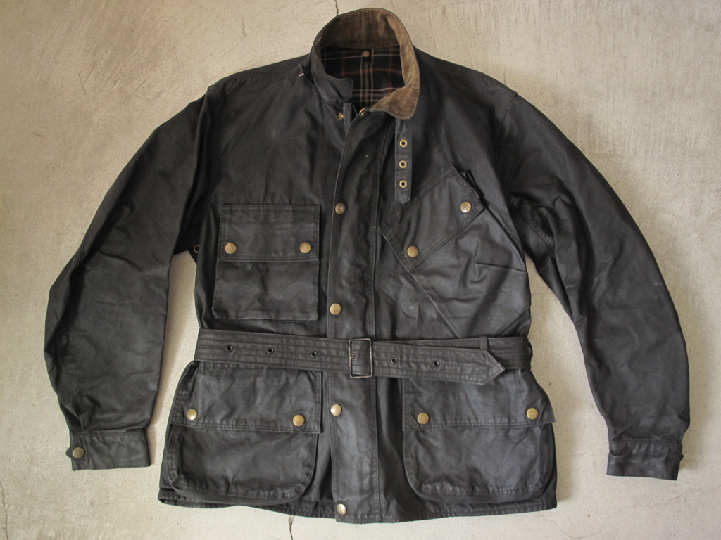 barbour international setup jkt (1)