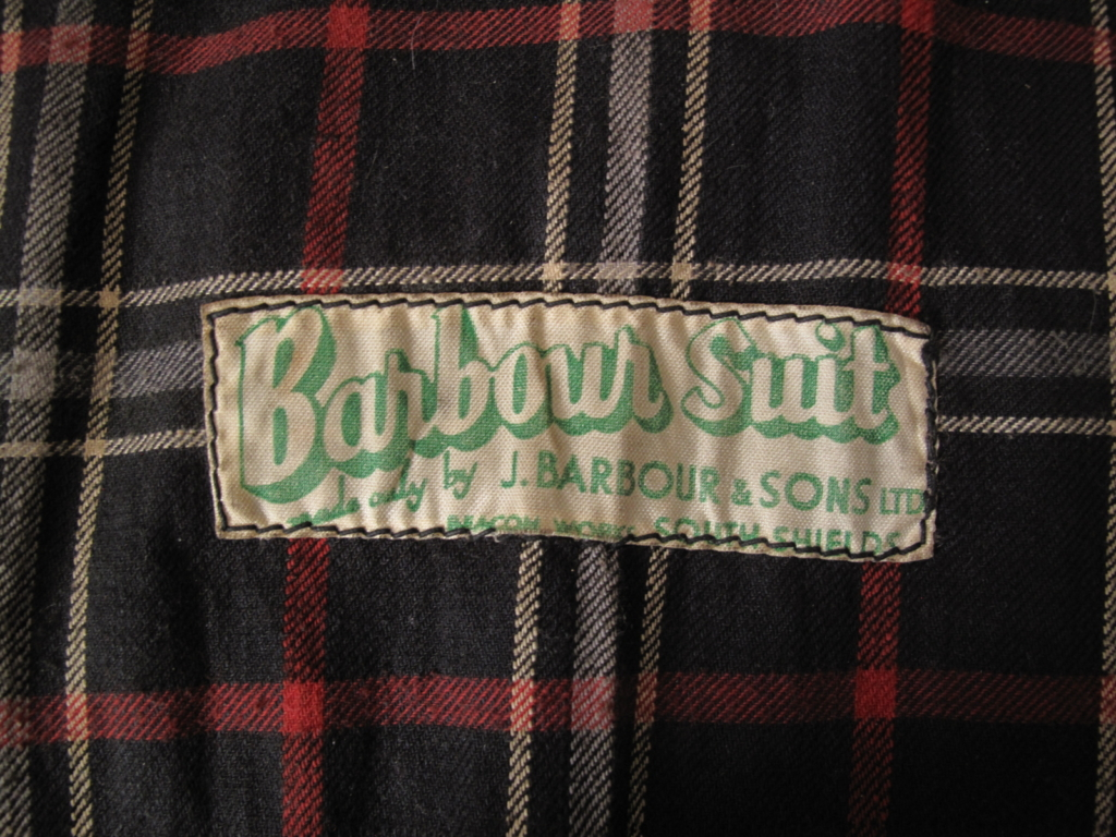 barbour international setup jkt (16)