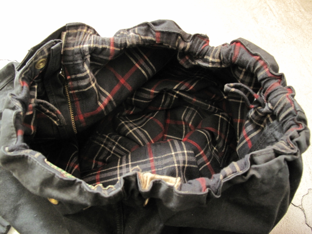 barbour international setup pants (11)