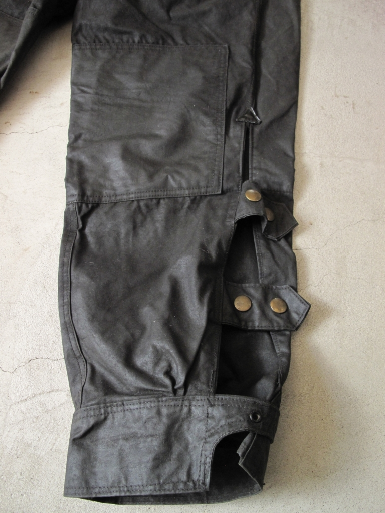 barbour international setup pants (6)