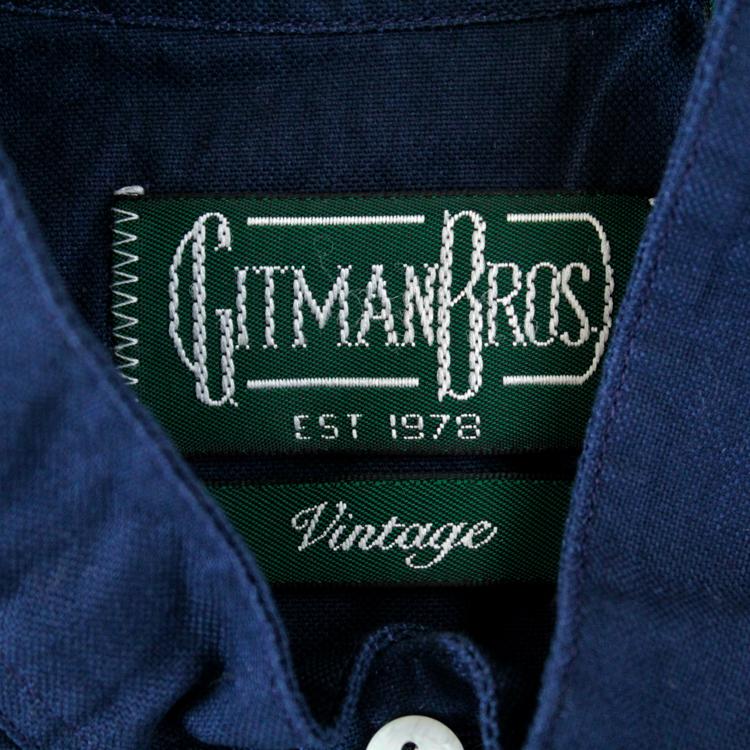 gitman1601-0063-50L