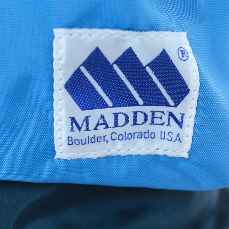 madden1601-0099-96
