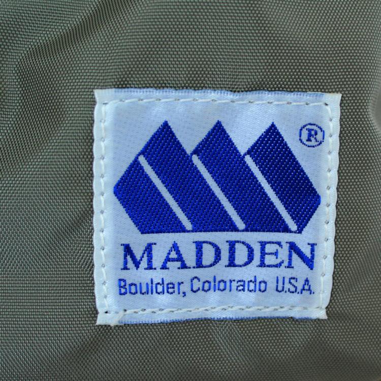madden1601-0100-96