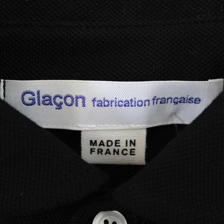 glacon1601-0114-70