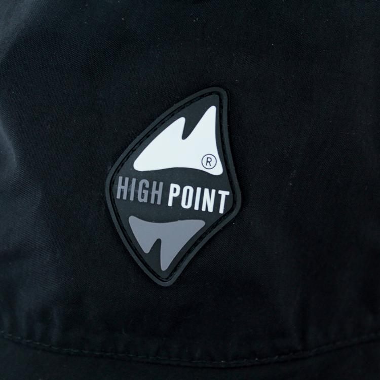highpoint1601-0121-90