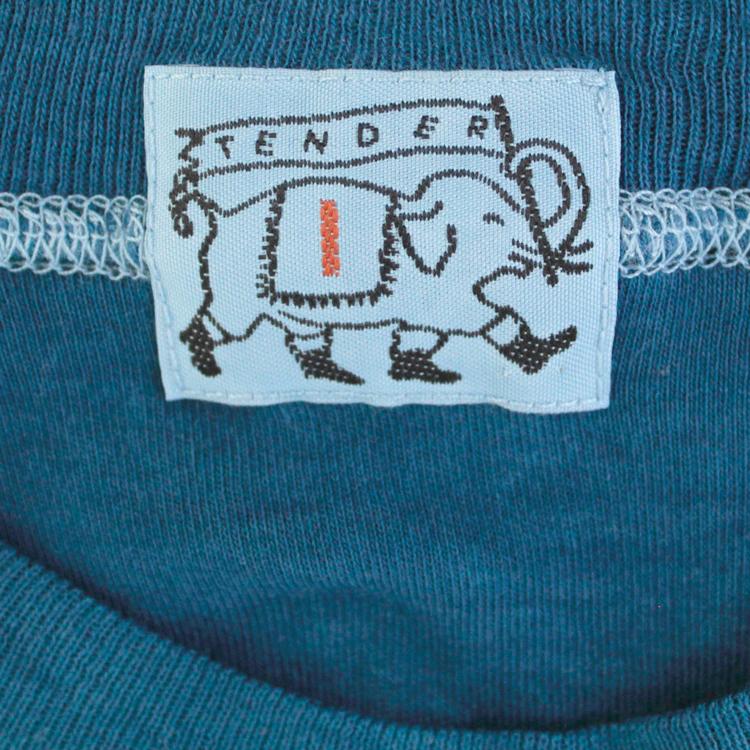 tenderco.1601-0138-70