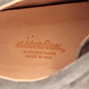 astorflex1602-0027-93