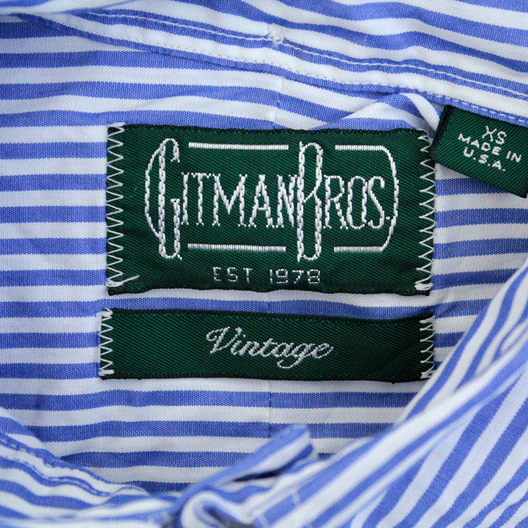 gitman1602-0063-50