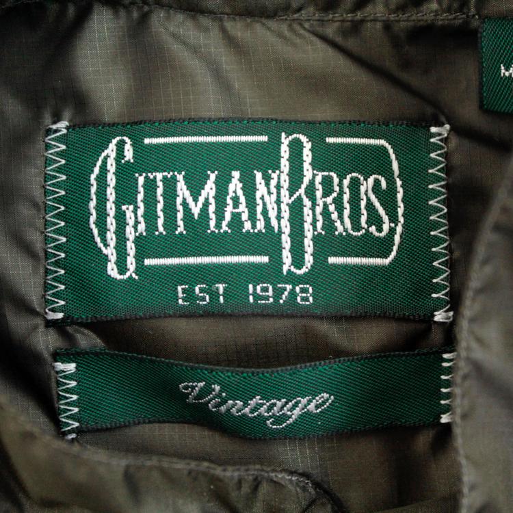 gitman1602-0065-50