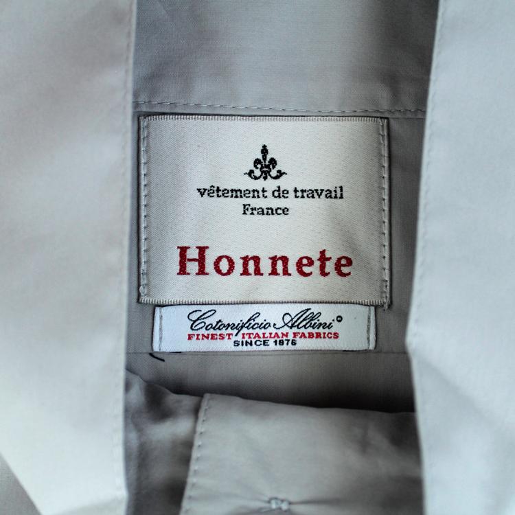honnete1602-0006-10L