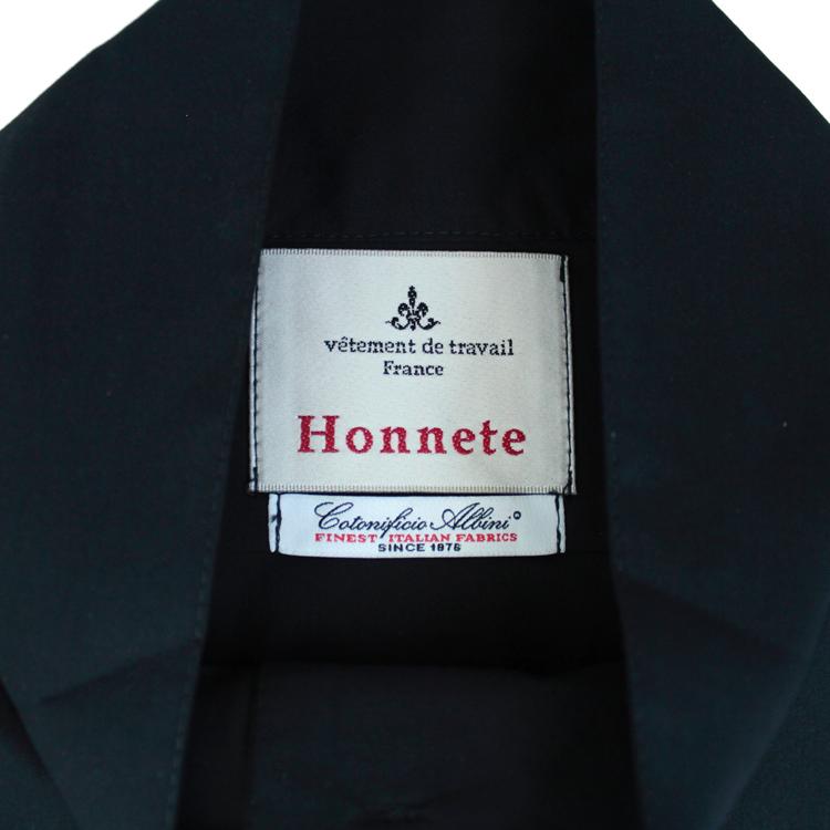 honnete1602-0007-10L
