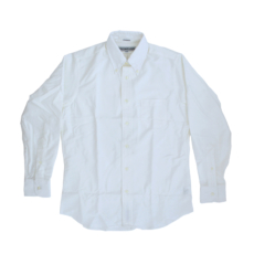 individualizedshirt1602-0019-50