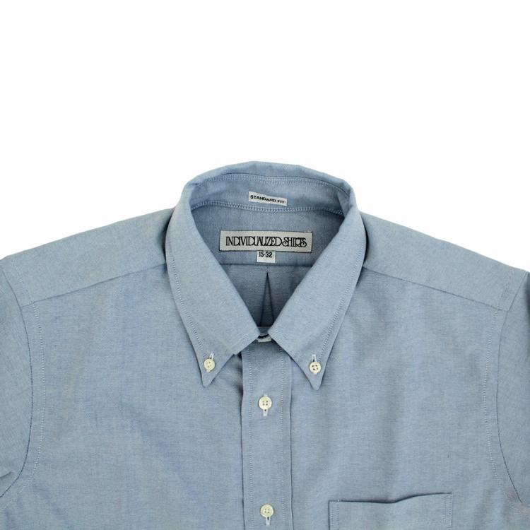 individualizedshirt1602-0020-50