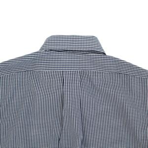 individualizedshirt1602-0021-50