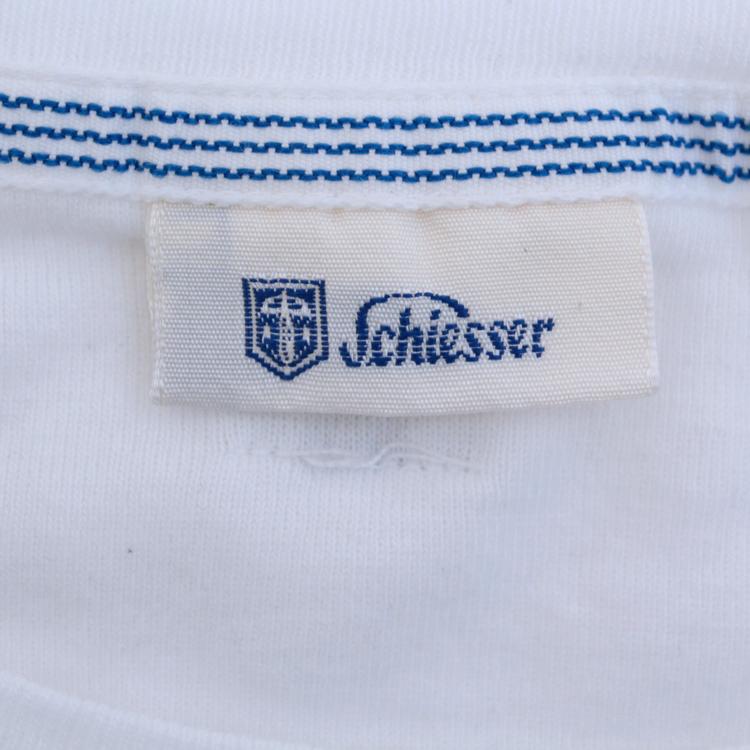 schiesser1602-0045-70