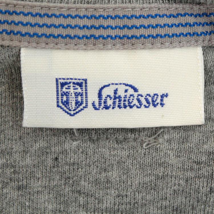 schiesser1602-0047-70