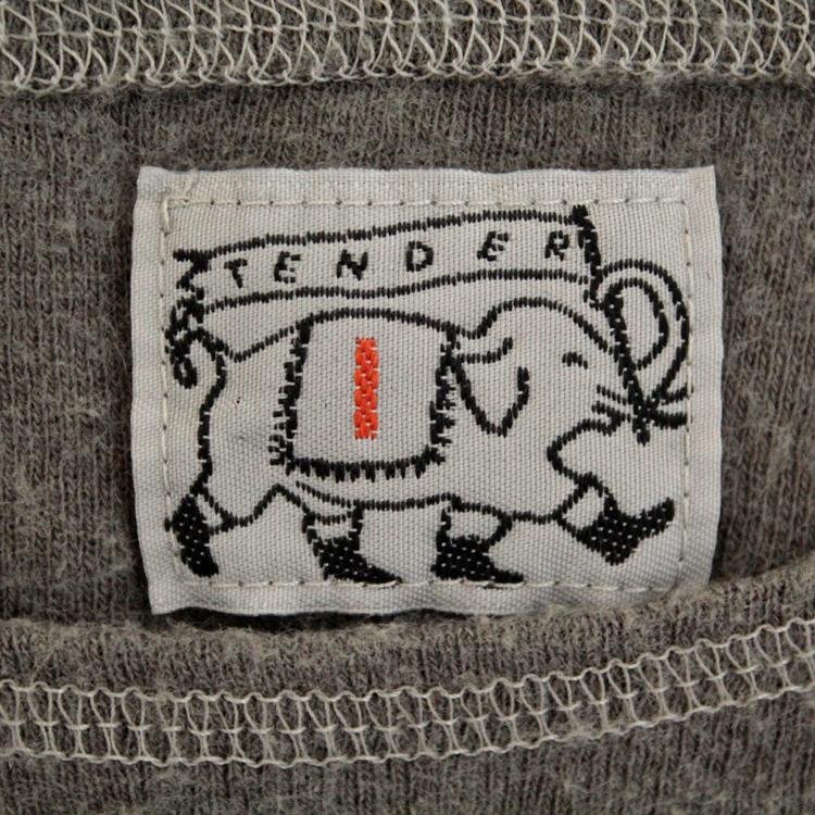 tenderco1602-0040-70