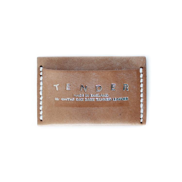 tenderco1602-0042-99