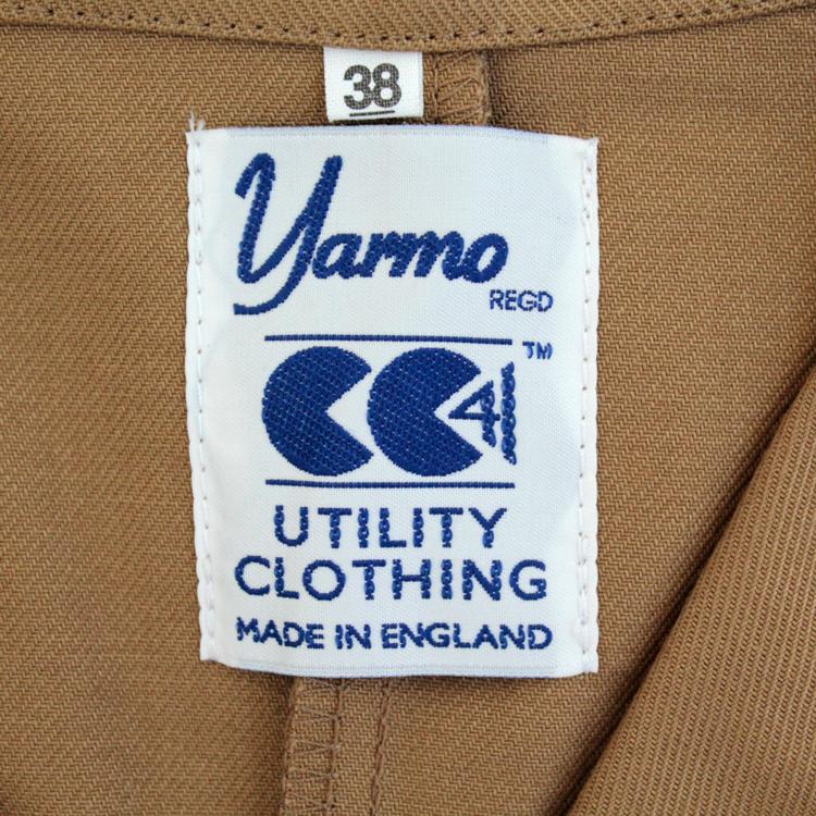 yarmo1602-0012-20