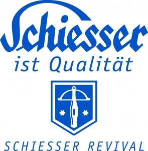 schiesser-logo-295x300
