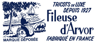 logo-fileuse-arvor