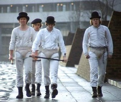 a-clockwork-orange-image-04