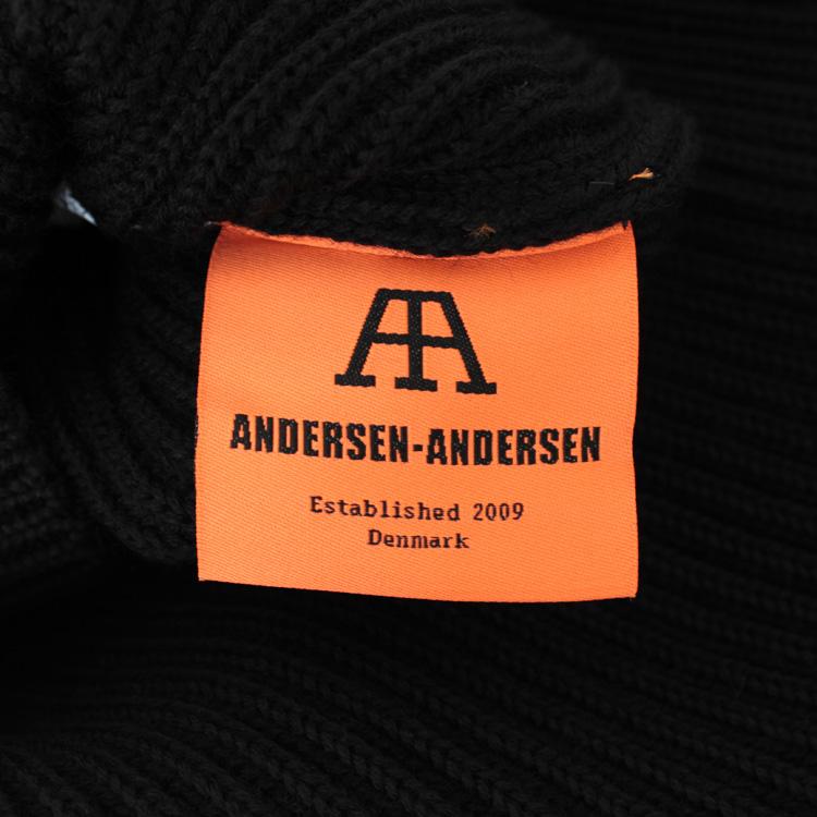 andersen-andersen1502-0244-80-07