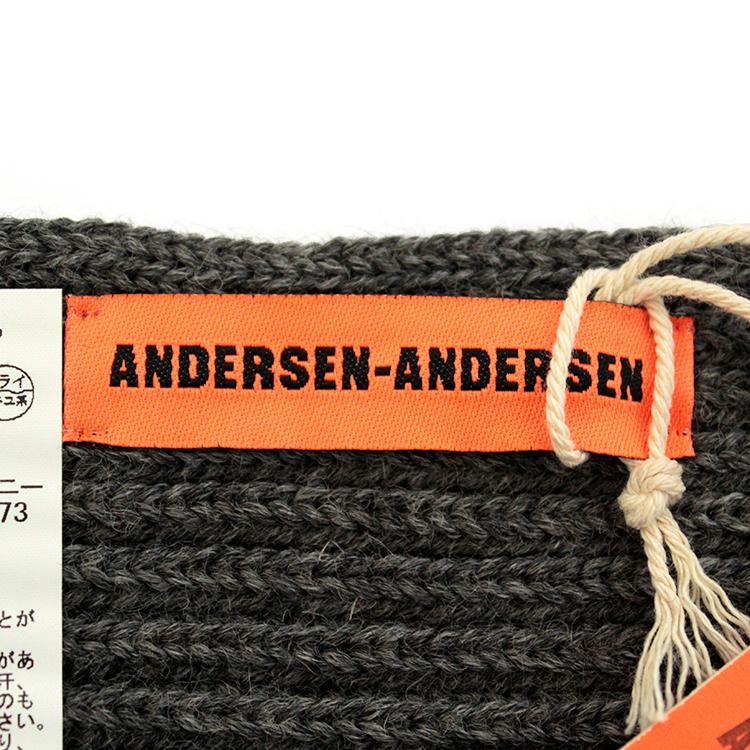 andersen-andersen1602-0102-97