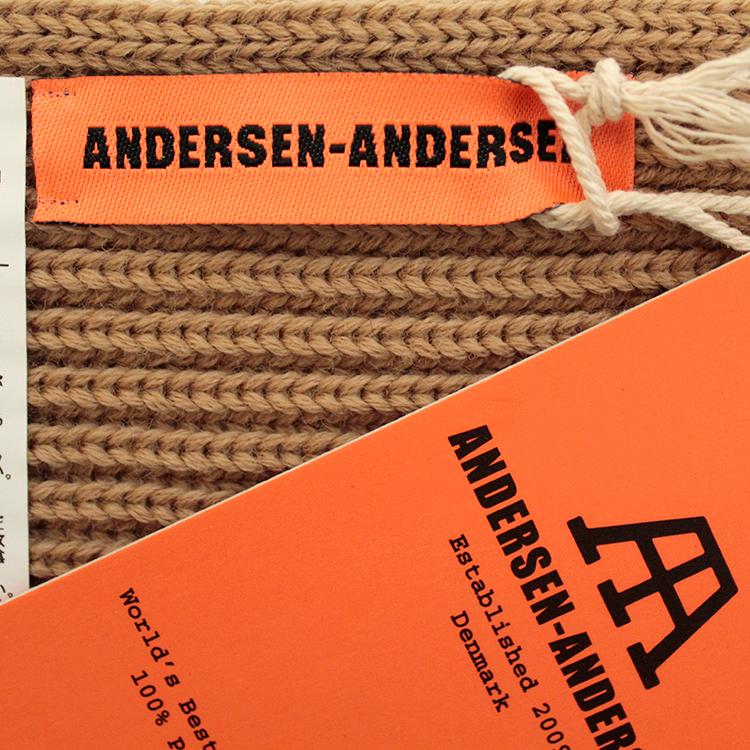 andersen-andersen1602-0105-97