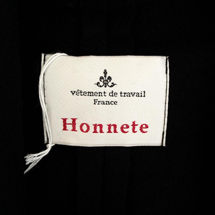 honnete1602-0118-20L