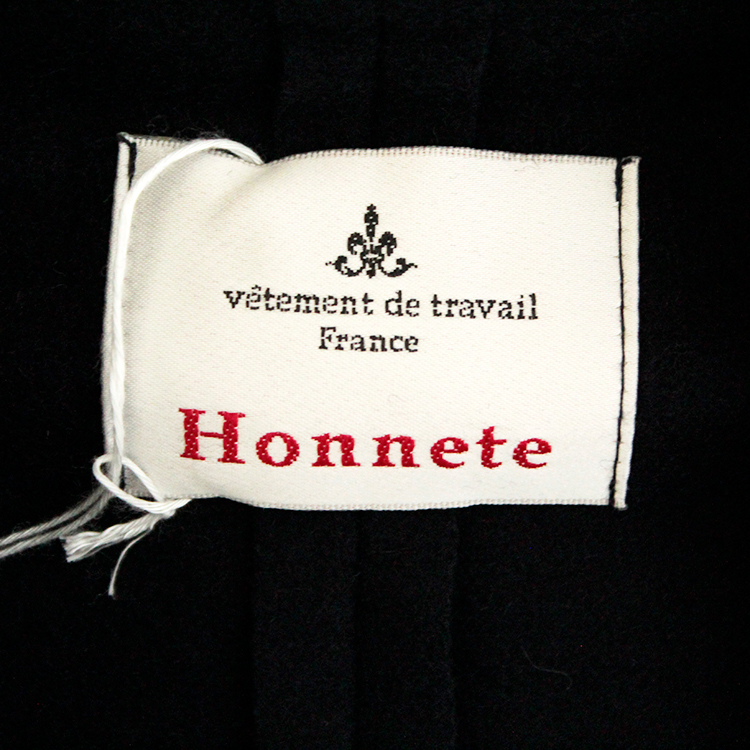honnete1602-0119-20L