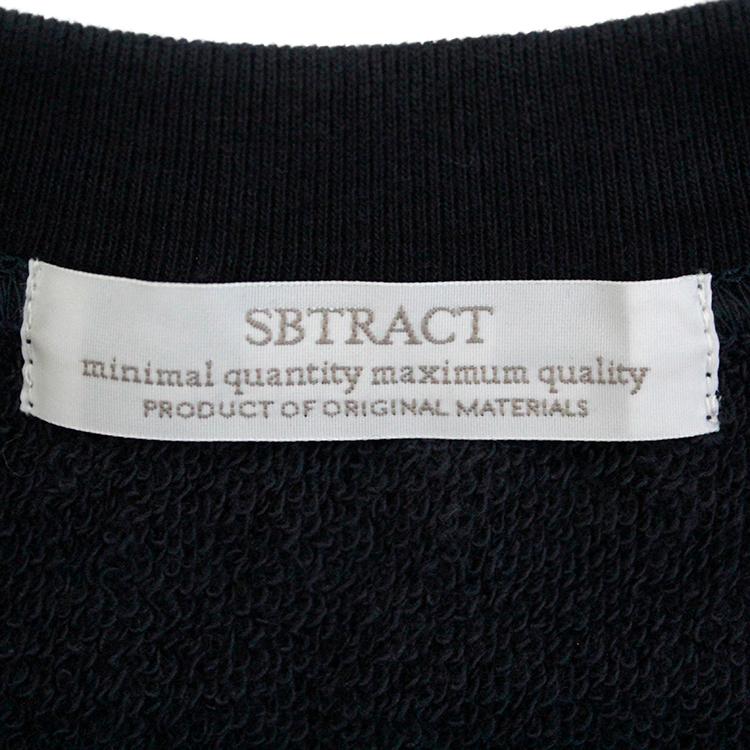 sbtract1602-0122-70