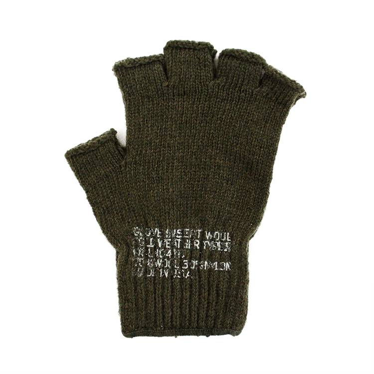 fingerlesswoolglove1602-0171-91
