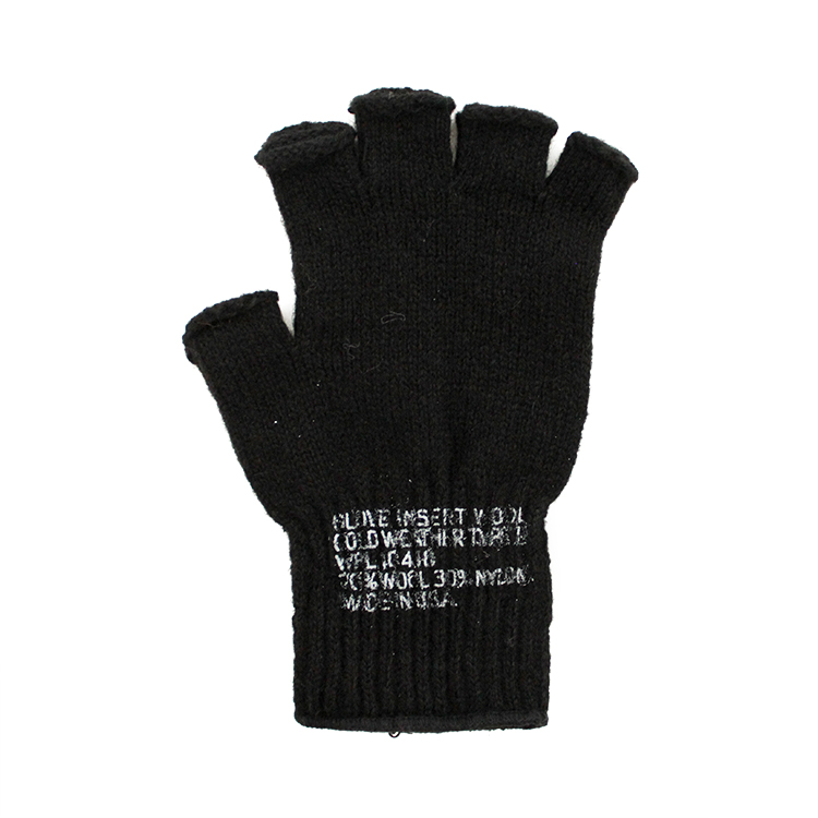 fingerlesswoolglove1602-0172-91