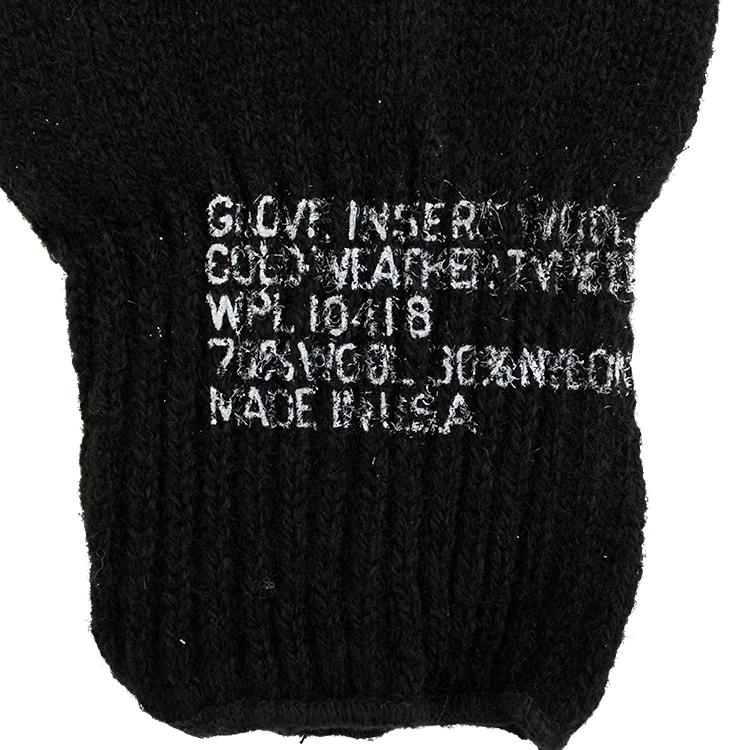 fingerlesswoolglove1602-0172-91
