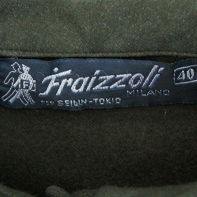 fraizzoli1602-0160-10L