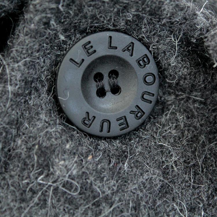 lelaboureur1602-0163-20