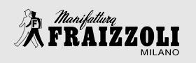 shopnav_fraizzoli
